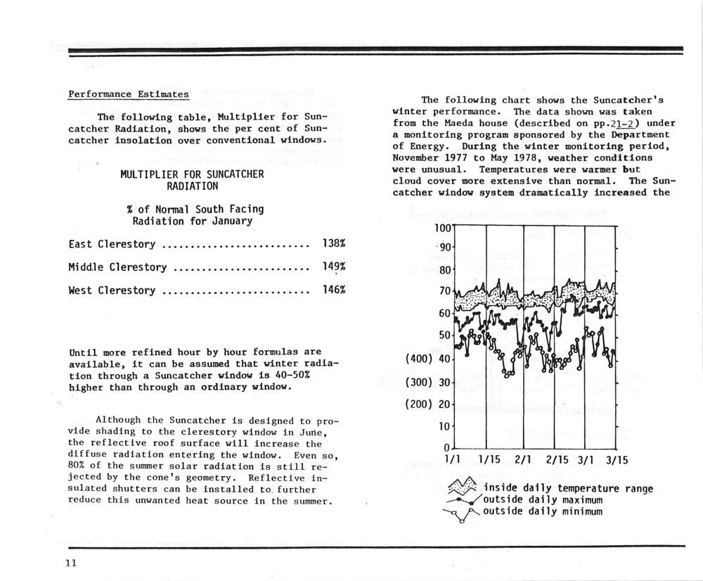 CoolPool-LivingSystems_1981_Page_014.jpg