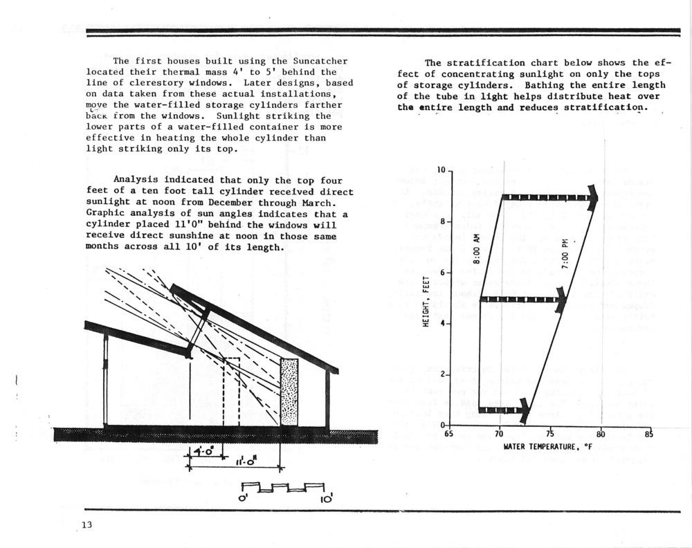 CoolPool-LivingSystems_1981_Page_016.jpg