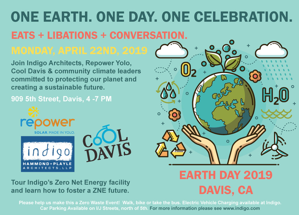 Earth-Day-Invite-Final_web.jpg
