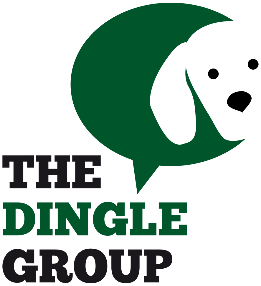 The Dingle Group