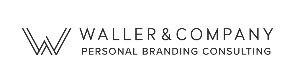 Waller & Company | Personal Branding | Online Presence