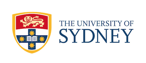 university-of-sydney-logo.png