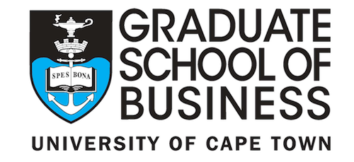 New UCT GSB Logo Signature (2).png