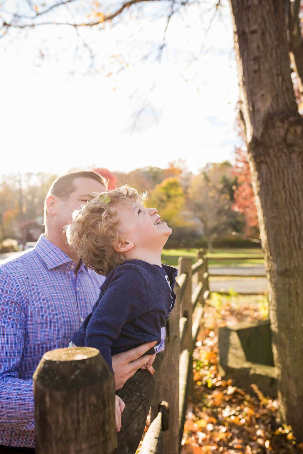 Bergen County Photographer | Erika Kao Photography