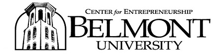 Belmont University Center for Entrepreneurship
