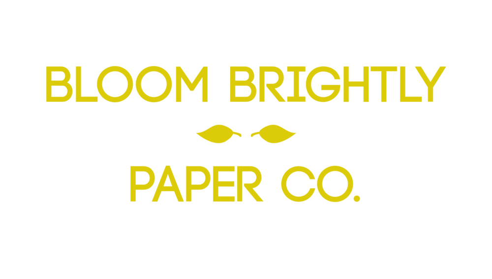 bloom-brightly-paper-co-logo.png