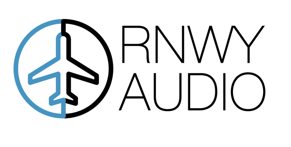 Runway Audio logo.png