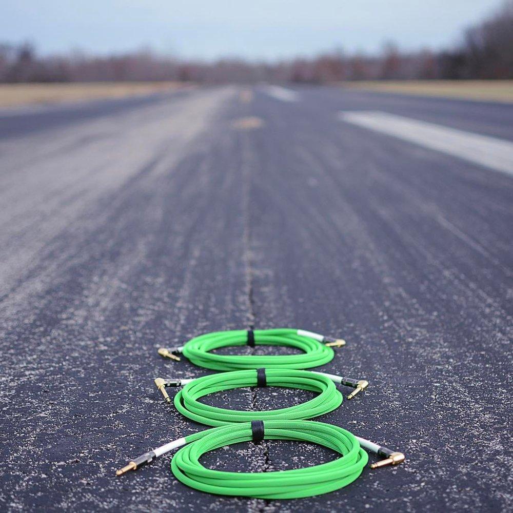 runwayaudio2
