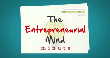the entrepreneurial minute.png