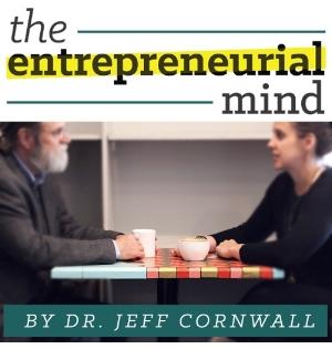 entrepreneurial mind.jpg
