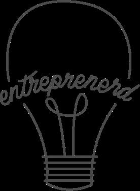entreprenerdlogo.png