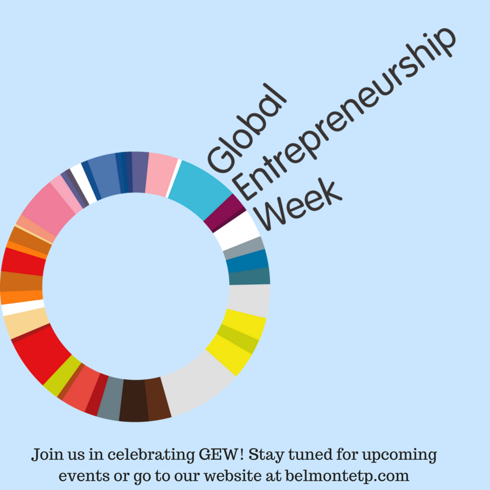 Join Belmont's Center For Entrepreneurship in Celebrating.png