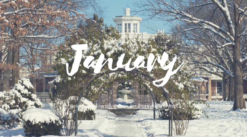january - snowy belmont.png