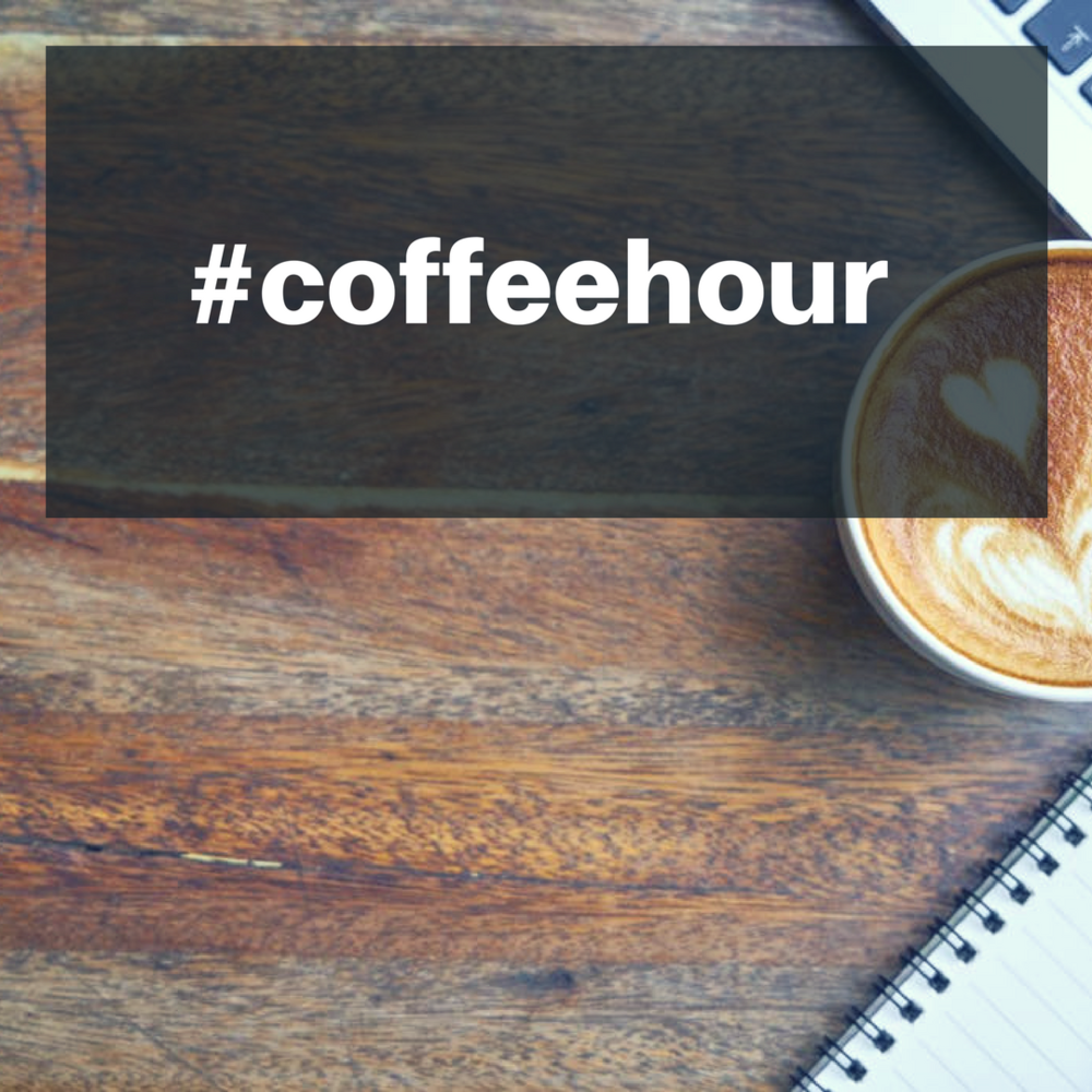 #coffeehour.png