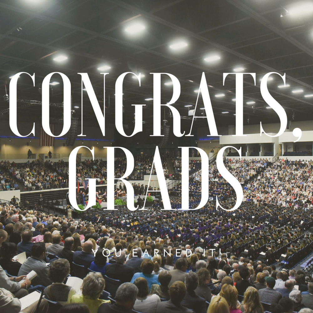 congrats, grads.png