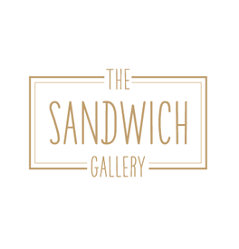 sandwich-gallery.png