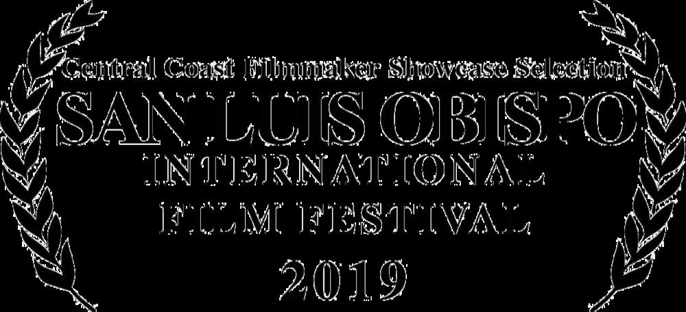 2019 CCFS Laurel.png