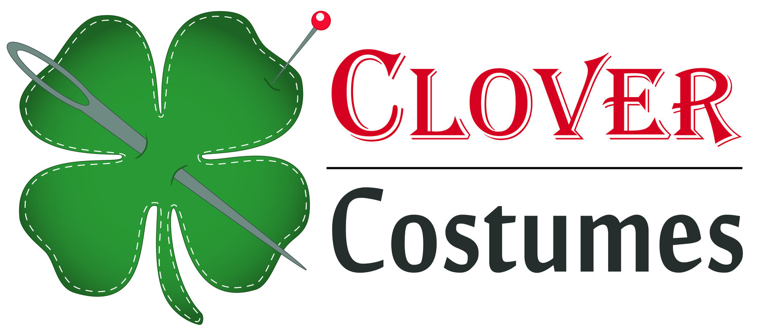 Clover Costumes