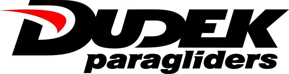 DUDEK_PARAGLIDERS_logo.jpg