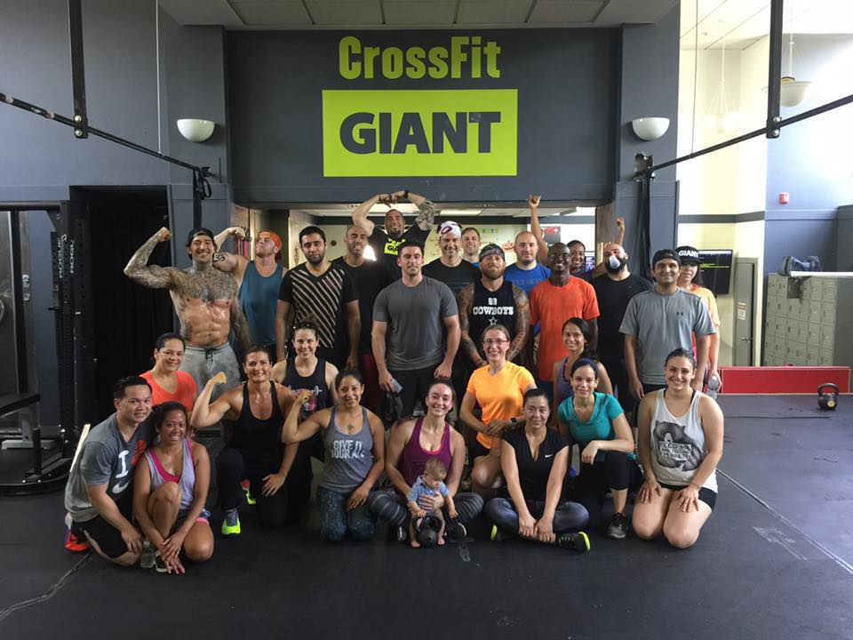 Starting next week Saturday Edgewater Schedule, 9 am WOD, 10 am Burn, 11am Intro to CrossFit, 12-3:30pm Open Gym