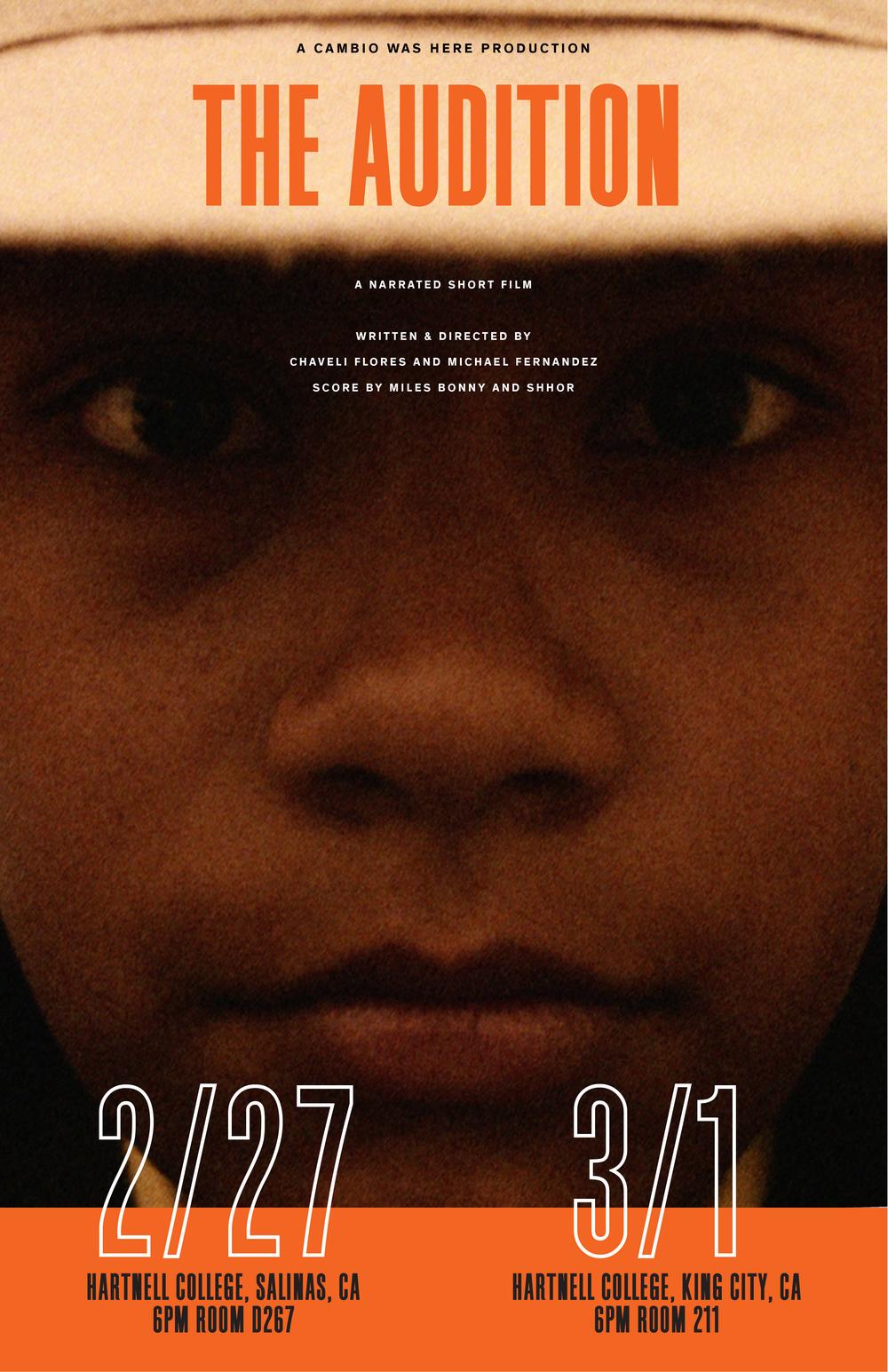 Poster_V1.png