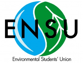Environmental Students' Union