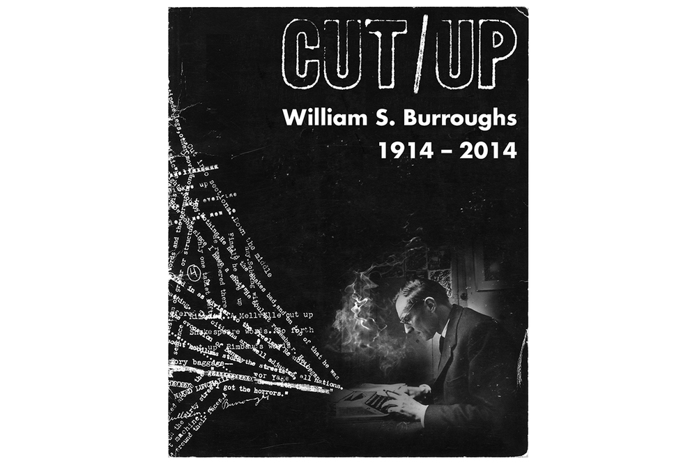 BH-526 - WILLIAM BURROUGHS - EVENT FLYER - WEB SLIDE.jpg