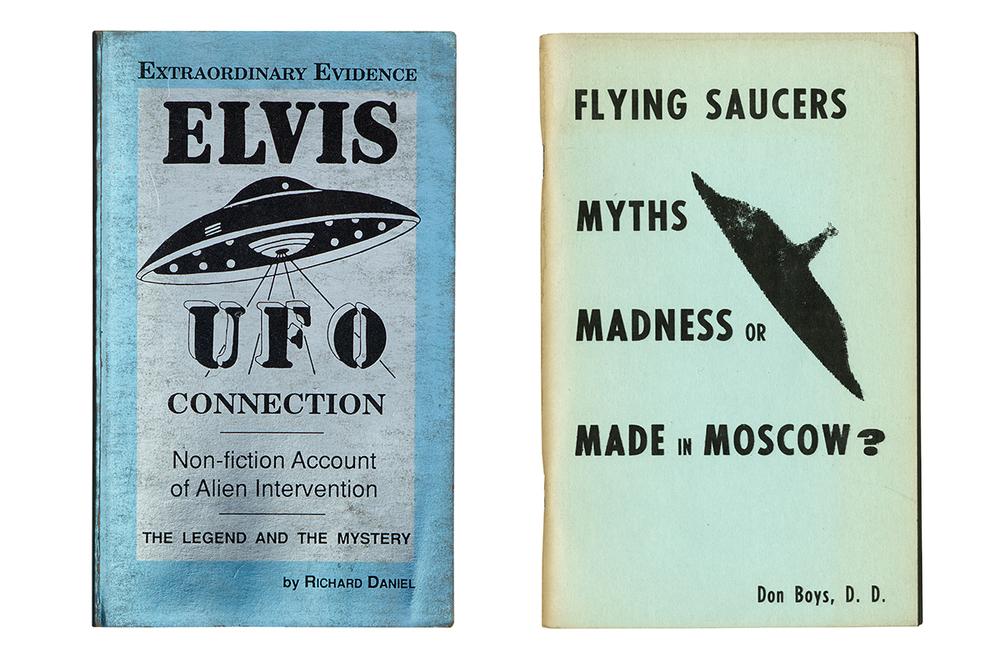 BH-180 - UFO - WEB SLIDES - 004.jpg