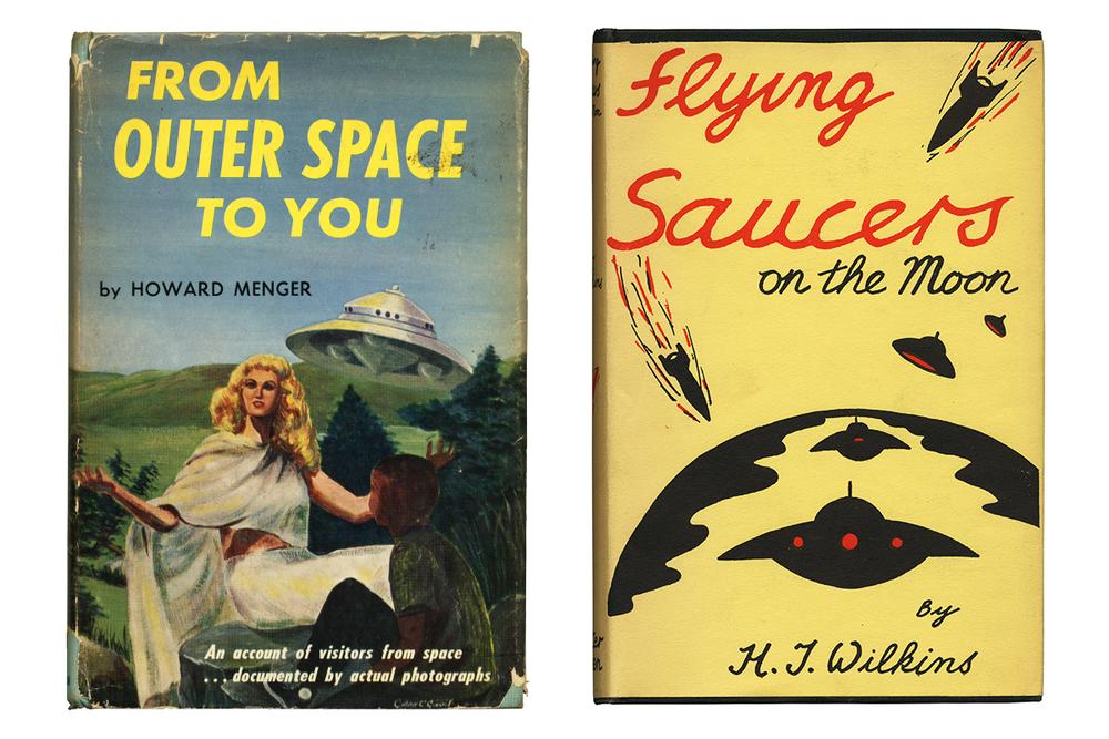 BH-180 - UFO - WEB SLIDES - 12.jpg