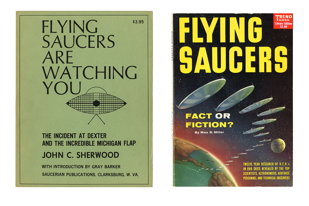 BH-180 - UFO - WEB SLIDES - 06.jpg