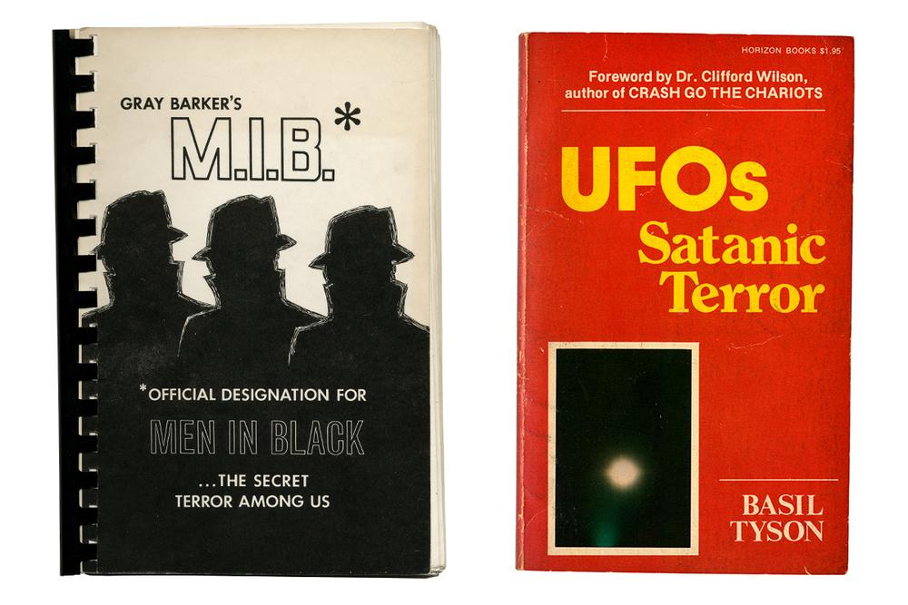 BH-180 - UFO - WEB SLIDES - 13.jpg