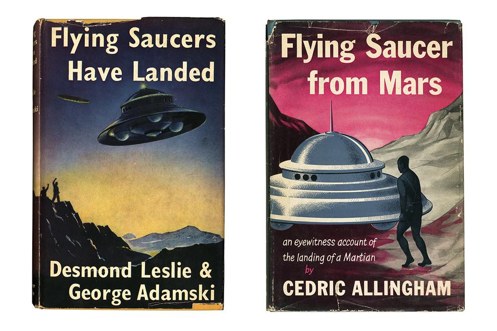 BH-180 - UFO - WEB SLIDES - 007.jpg