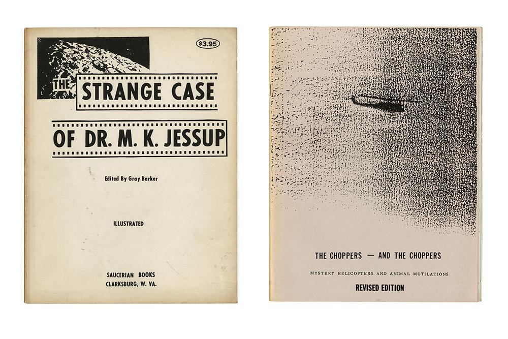 BH-180 - UFO - WEB SLIDES - 009.jpg