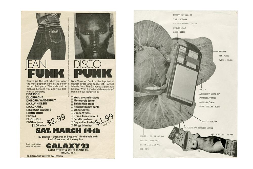 PUNK-HISTORY-6-1200.jpg