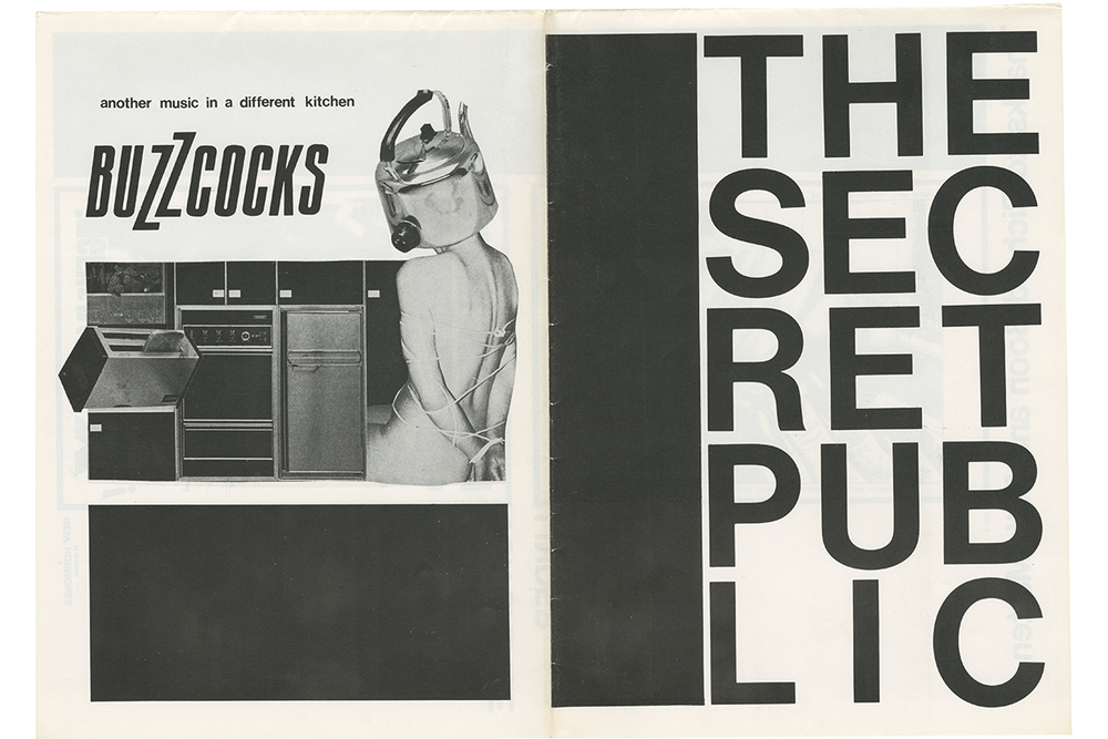 SECRET-PUBLIC-5-1200.jpg