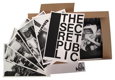 SECRET-PUBLIC-2-WEBSHOP.jpg