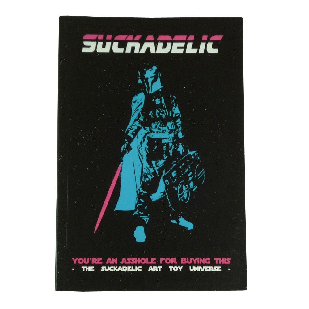 SUCKLORD-1-WEBSHOP.jpg