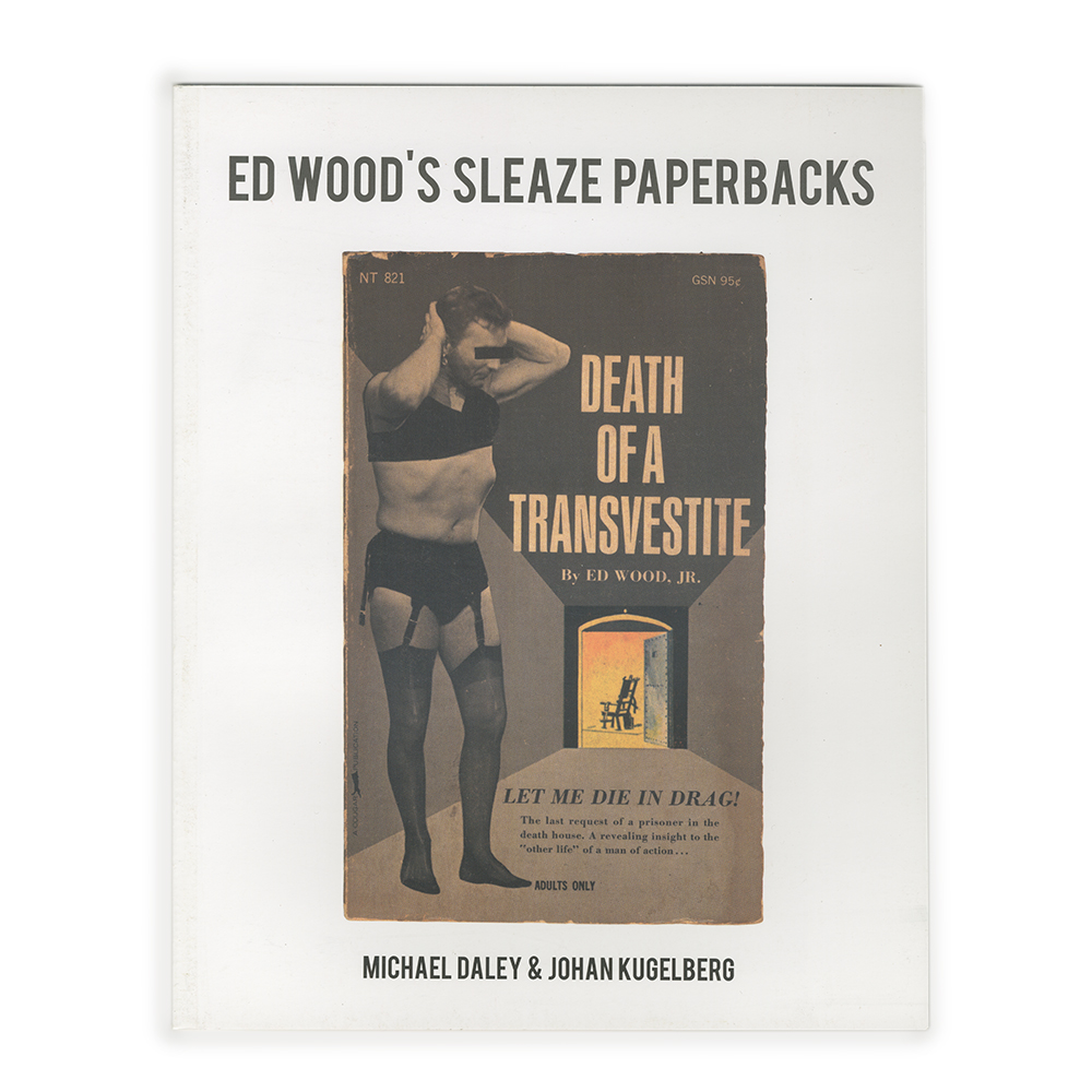 ED-WOOD-2-WEBSHOP.jpg