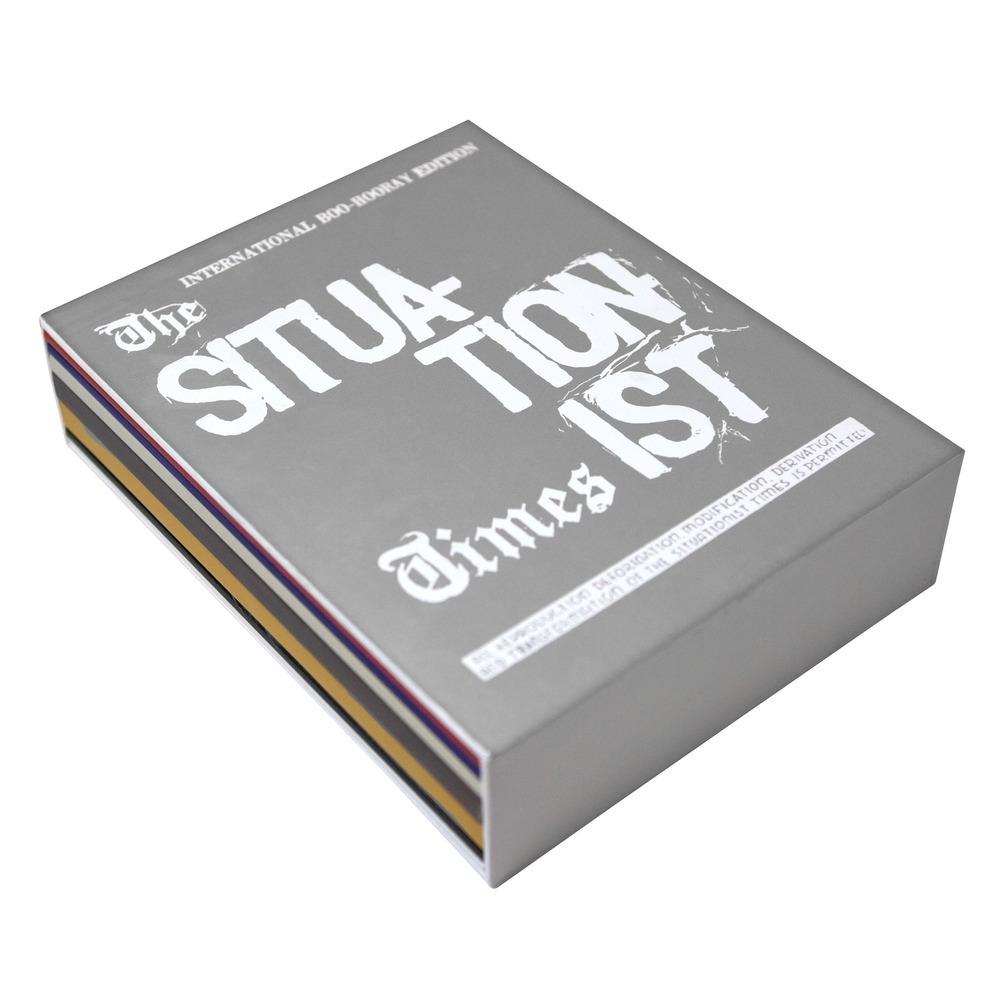 SITIMES-2-WEBSHOP.jpg