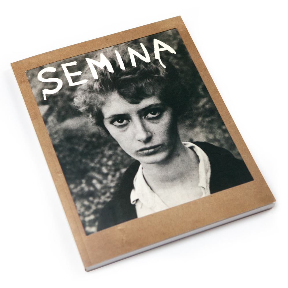 SEMINA-1-WEBSHOP.jpg