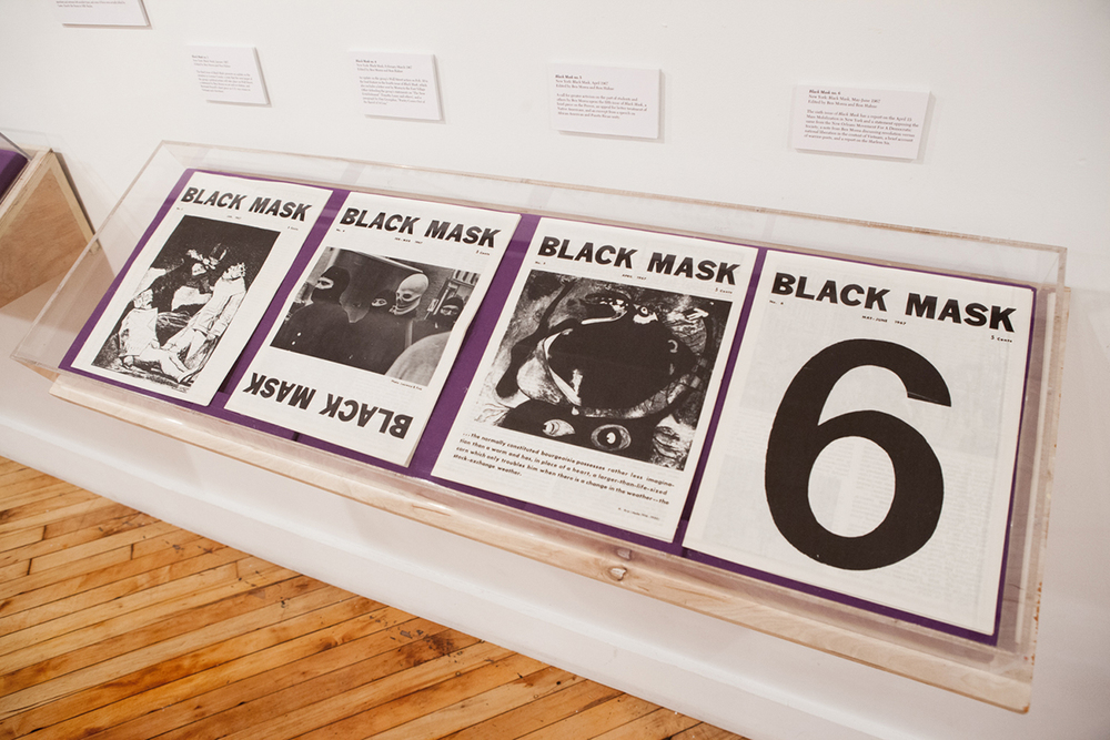 BLACKMASK-5-1200.jpg