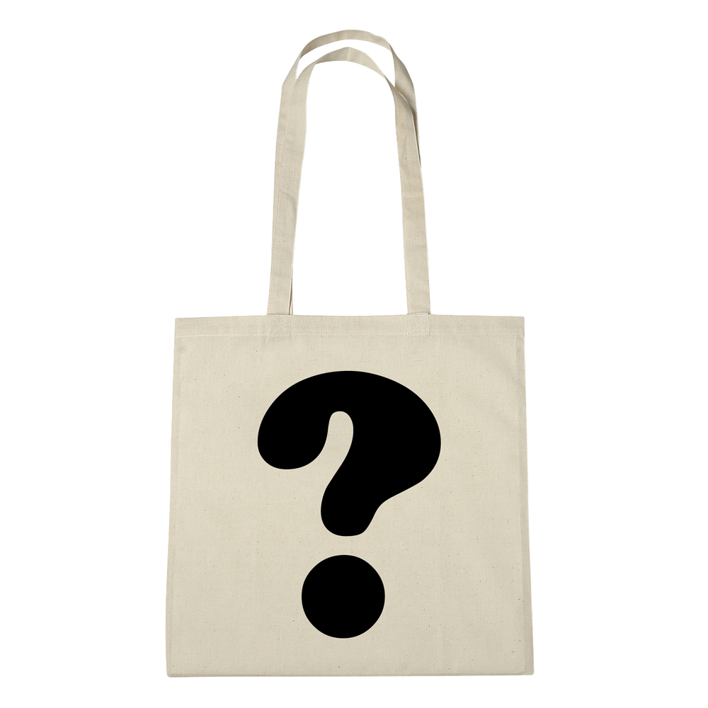 BH-450 - BORN IN THE BRONX - MYSTERY TOTE - WEBSHOP.jpg