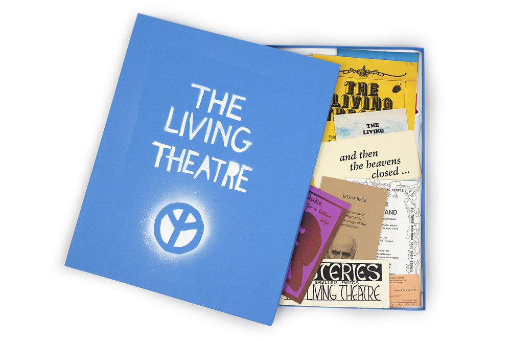Living Theatre Box - Promo - 02.jpg