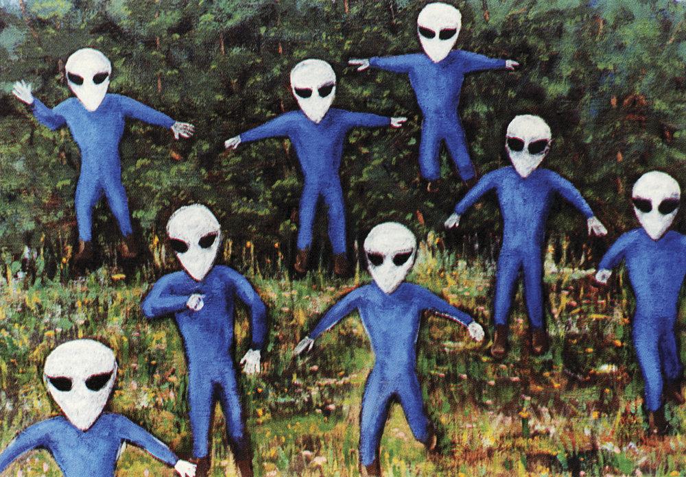 AE-UFO - Milk Images - 17.jpg