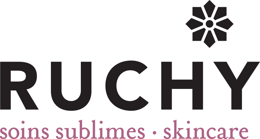Ruchy Skincare