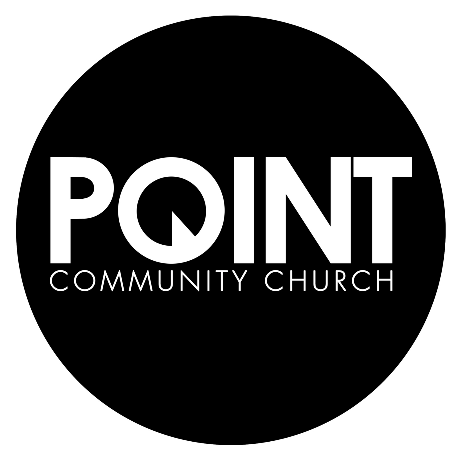 Point Community Church