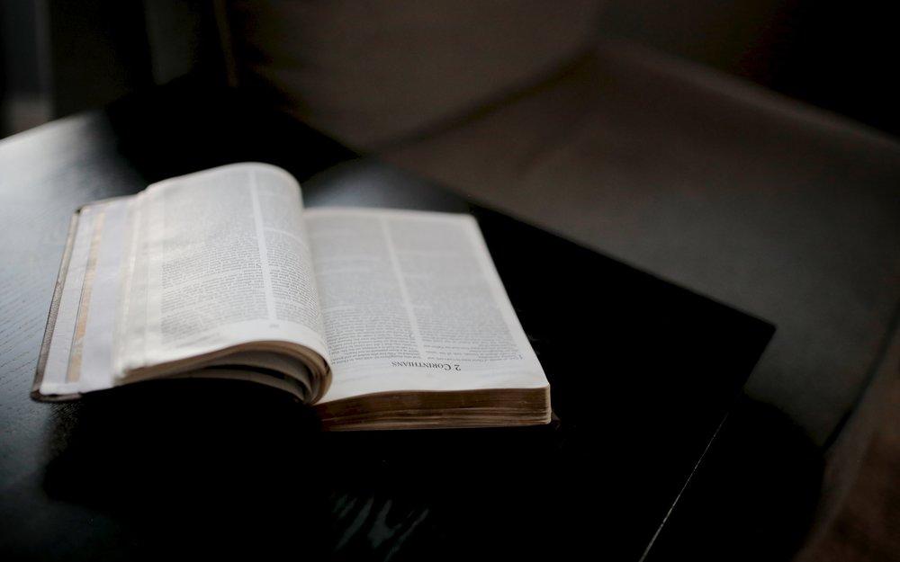 Bible (1).jpg
