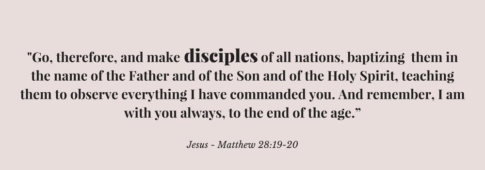 Discipleship Header.jpg