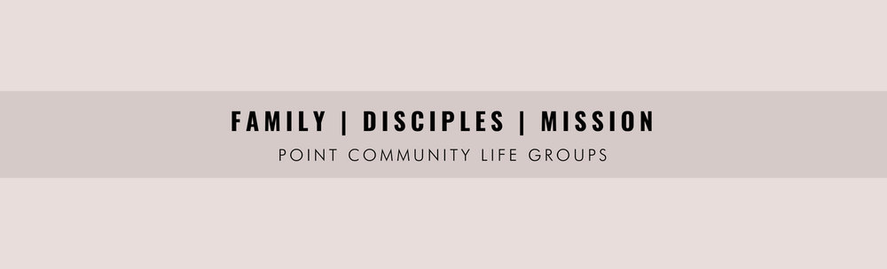 Life Group Web Banner (2).jpg