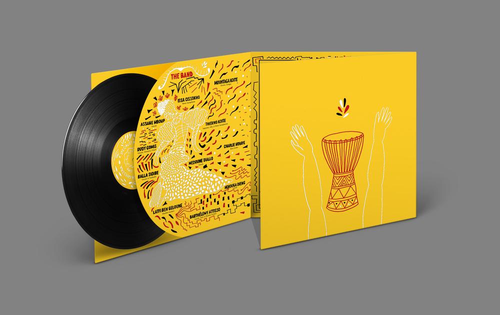 RecordMock_Inside_Flap.jpg